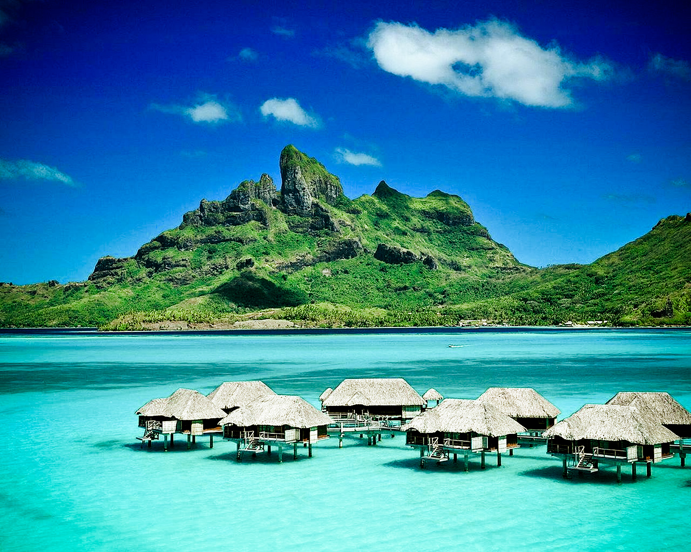 mauritius continent crossings